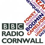 Cornwall's Chef shortage - BBC Radio Cornwall