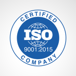 ISO 2001-2015
