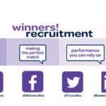 Winners Recruitment Social